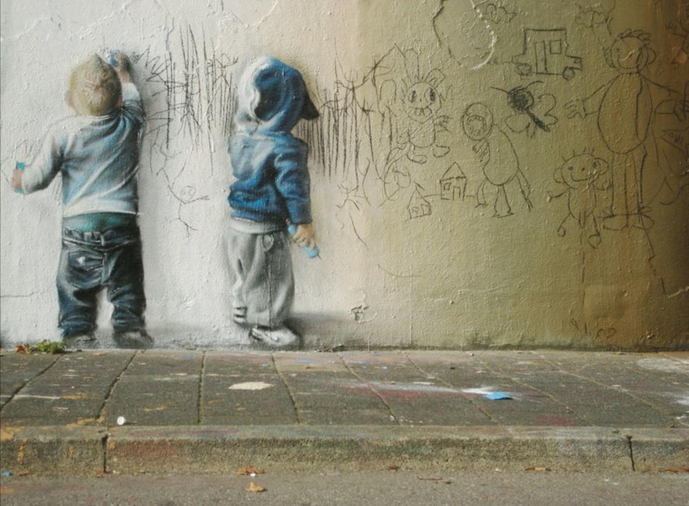 The Random Picture Thread Street_art_74_banksy