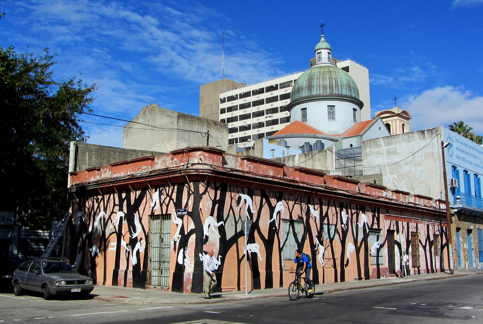 Urugvaj - Page 2 Street-art-in-uruguay-montevideo