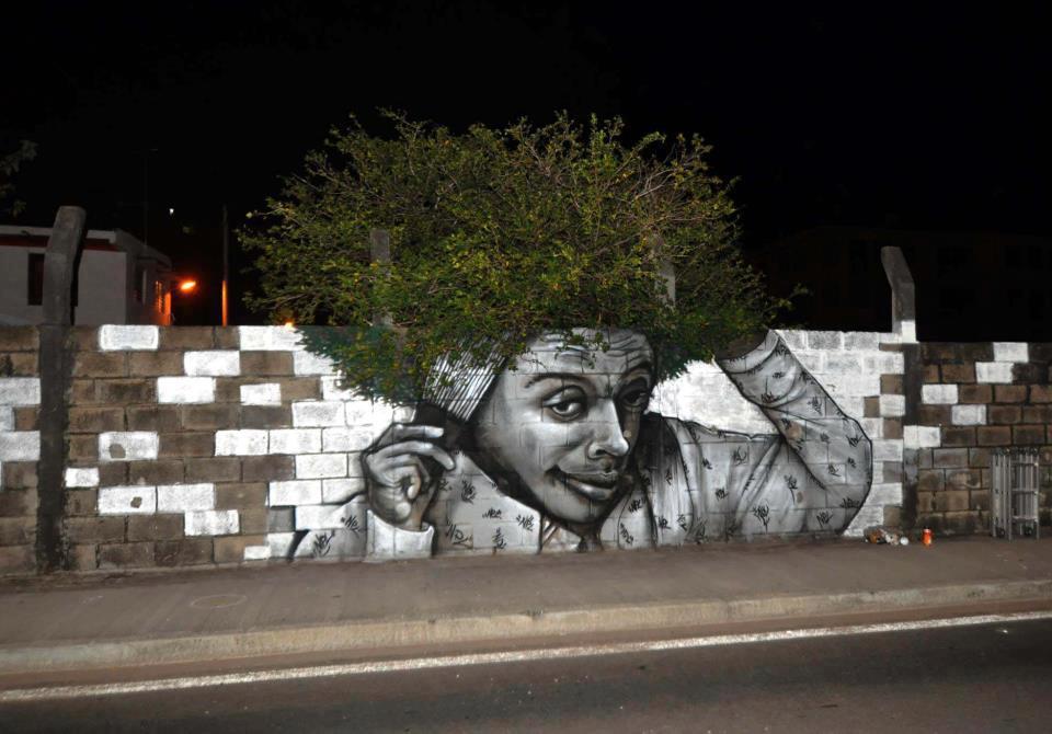 ' Artisti  e pittori da strada' - Pagina 3 Street-Art-7335