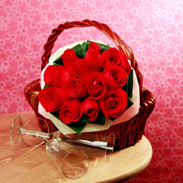 اجمل الورود BF04_MG_2238-640