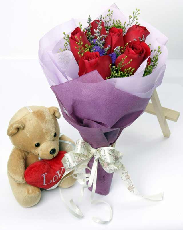 اجمل الورود FA08_MG_8987-640