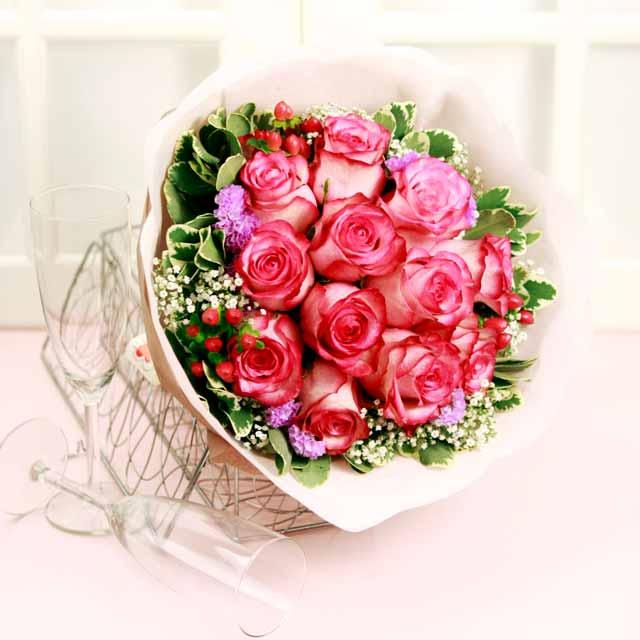اجمل الورود Kiss_me_HB1997_enlarge