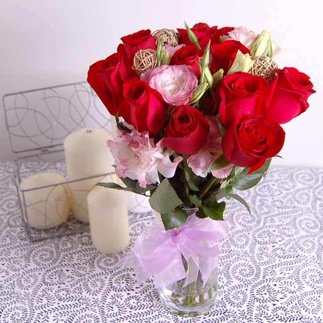 اجمل الورود Love_eternal_AN1927_enlarge