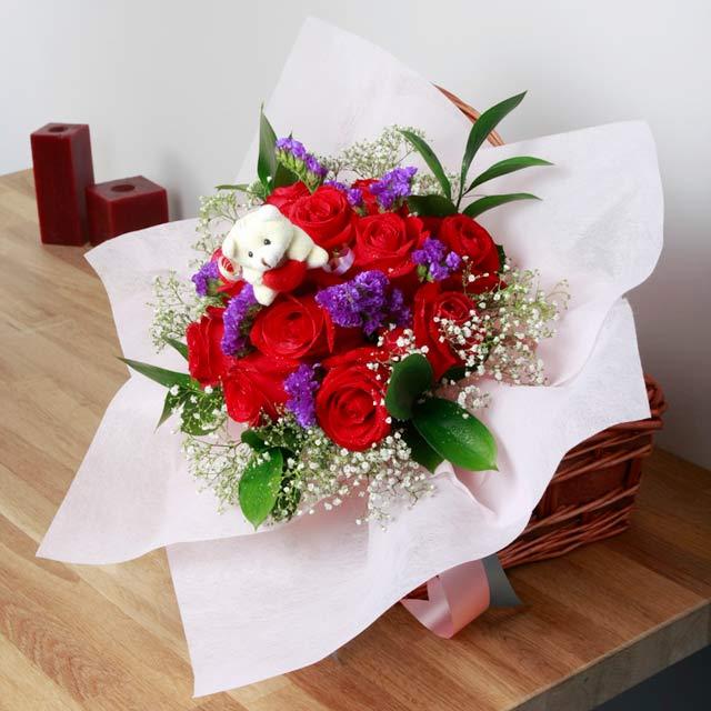 اجمل الورود Love_me_QF1981_enlarge