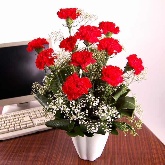 اجمل الورود Scarlet_ruby_BF1947_enlarge