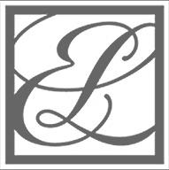 Que marca es?? (logos) - Página 2 Resize_estee_logo