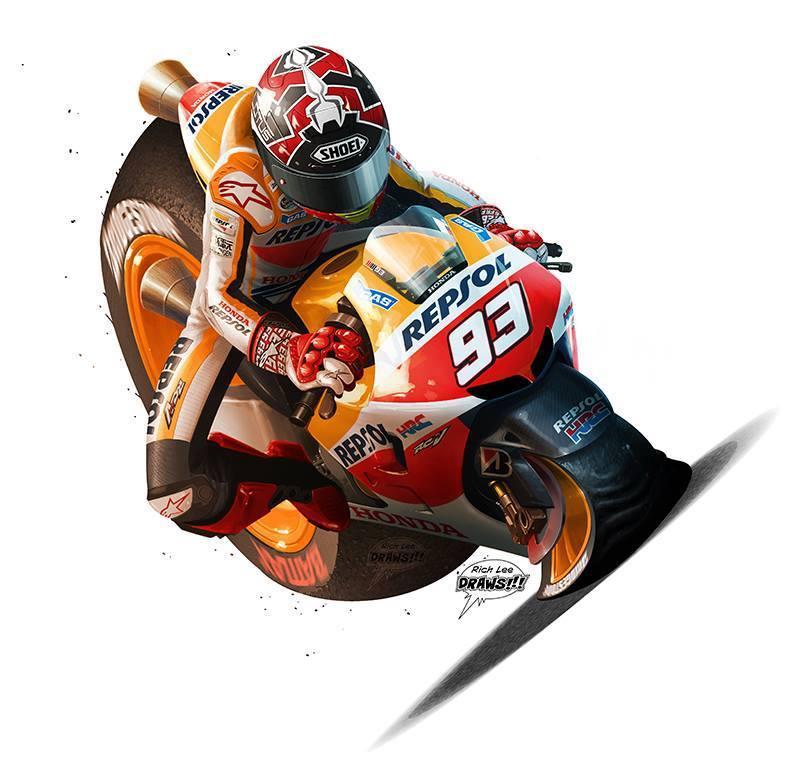 MotoGP - Saison 2013 - - Page 38 69948