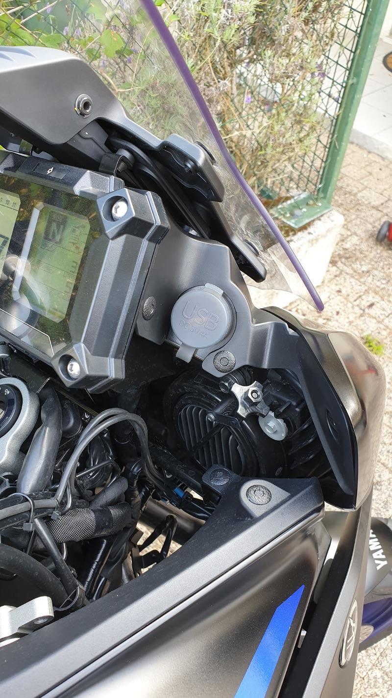 Mon quatrième 3-cylindres 131057