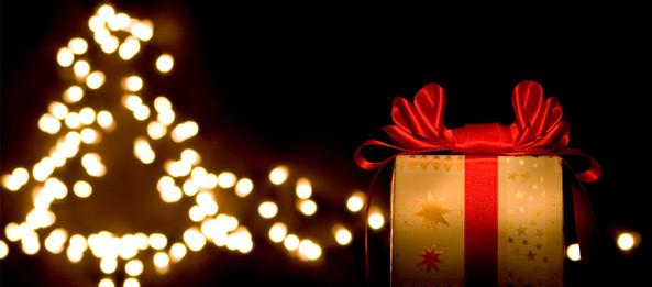 Weihnachtliches Weihnachten-2011
