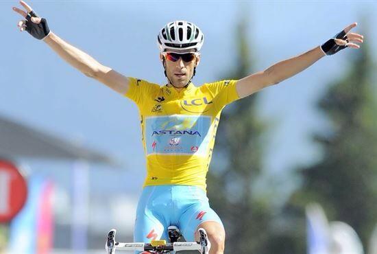 Passione MTB e ciclismo - Pagina 12 Nibali7