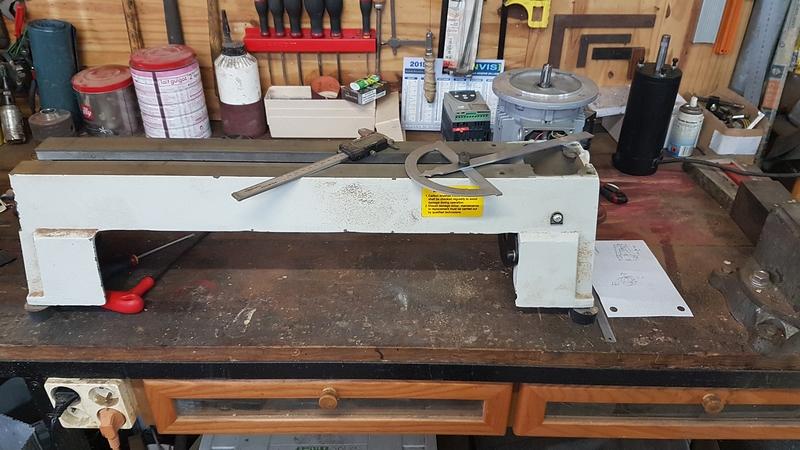 Réparation mini tour à bois (Moteur HS) Tab03