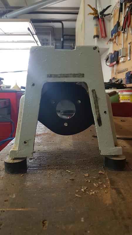 Réparation mini tour à bois (Moteur HS) Tab04