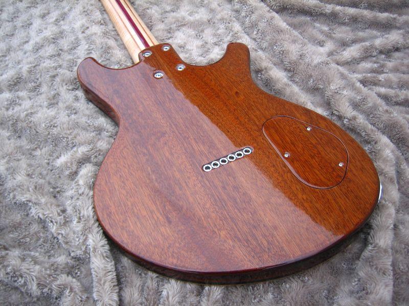 Fabrication d'une guitare Electrique : Terminée le 26/12/2014 - Page 4 219