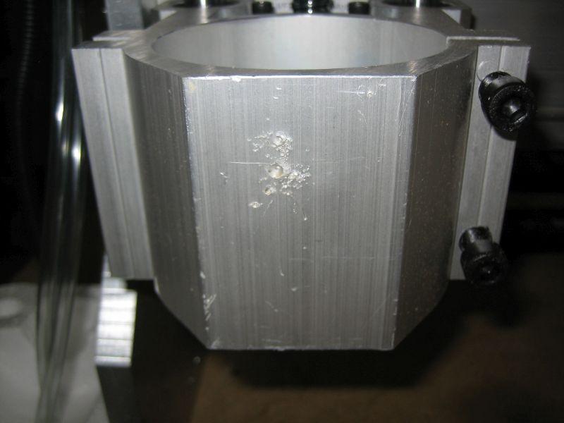 Une CNC de plus... La 6040 de Strib 006