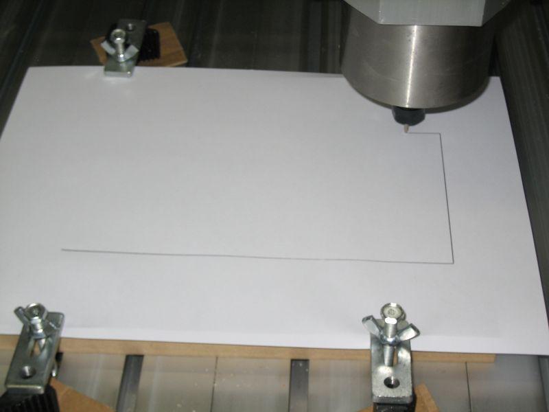 Une CNC de plus... La 6040 de Strib 025