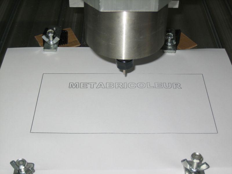Une CNC de plus... La 6040 de Strib 027
