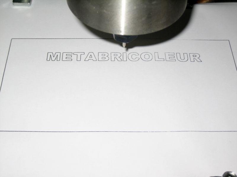 Une CNC de plus... La 6040 de Strib 028