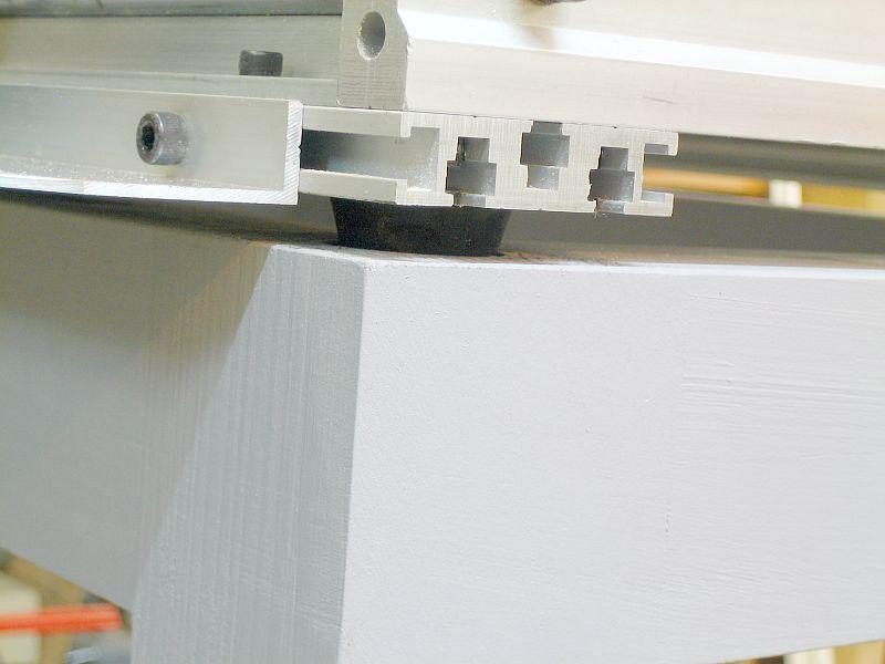 Une CNC de plus... La 6040 de Strib - Page 3 036
