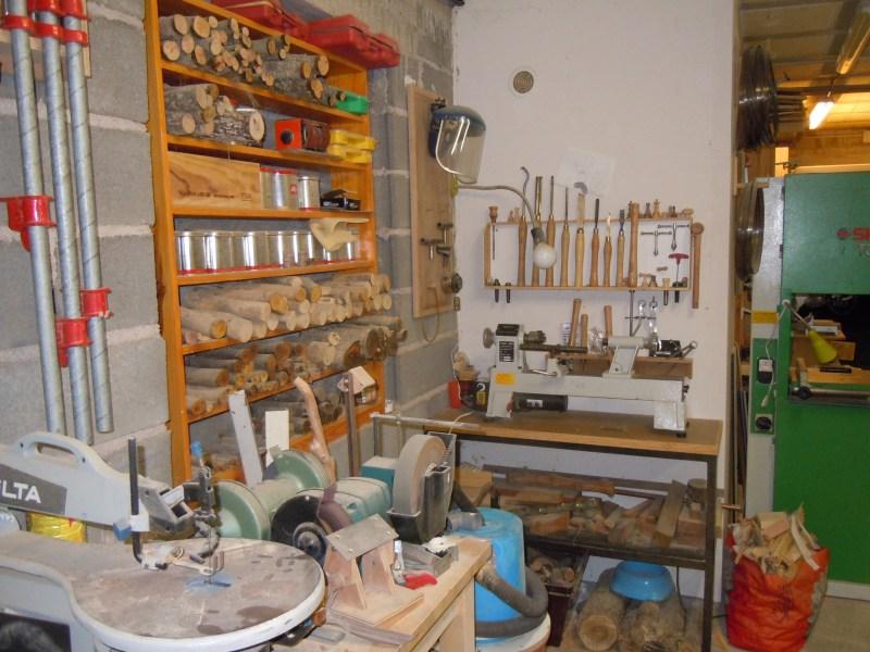 Atelier de Strib 05