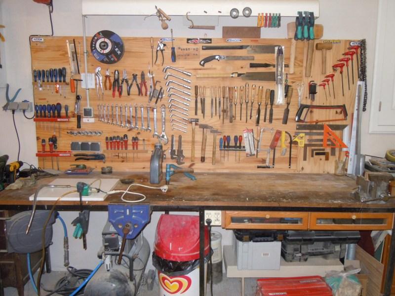Atelier de Strib 09