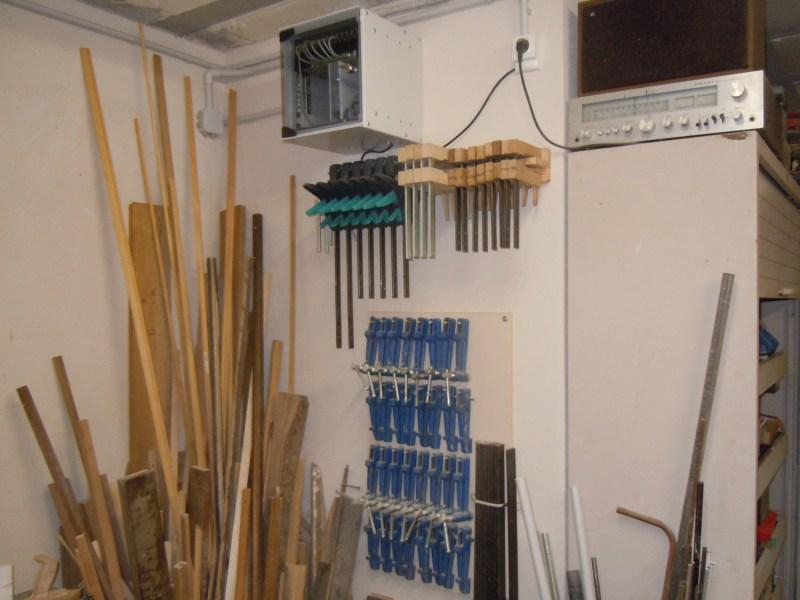 Atelier de Strib 11