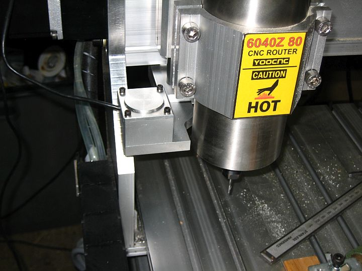 Une CNC de plus... La 6040 de Strib - Page 4 W036