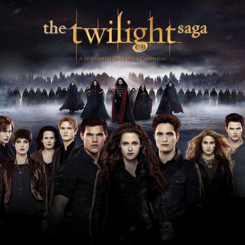 ბინდი საგა/the twilight saga - Page 12 51q43VqS6UL