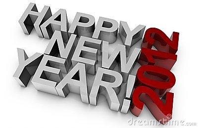 Happy New Year 2012!!!! Happy-New-Year-2012