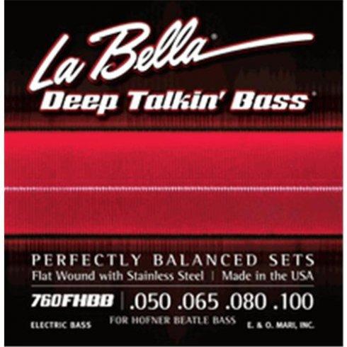 Cordas 0.50 - Alguém usou ou usa? - Página 4 La-bella-760fhbb-beatle-bass-stainless-steel-flatwound-strings-50-100-p1223-1144_medium