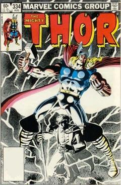 Thor Images%5CThor-Blake