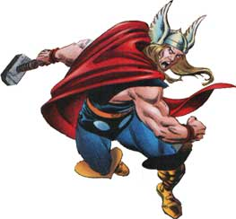 Thor Images%5CThor1