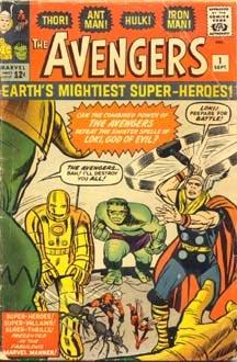 Thor Images%5CThor_avengers_1