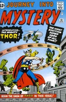 Thor Images%5CThor_jim_83