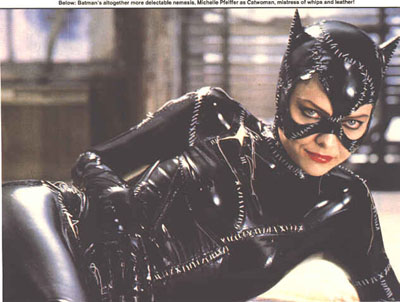 Catwoman Images%5Cctwbed