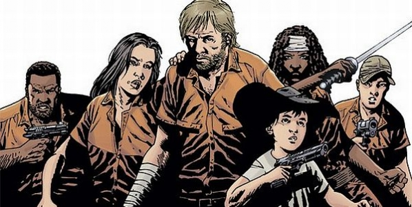 Okruzen mrtvima - The Walking Dead WD_Compendium_Vol1-web