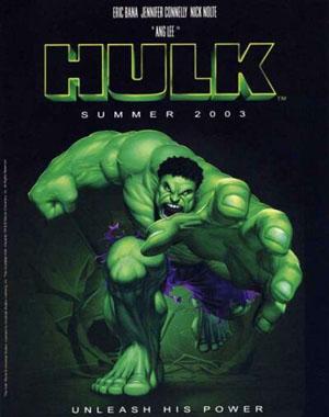 Hulk Hulkmovie