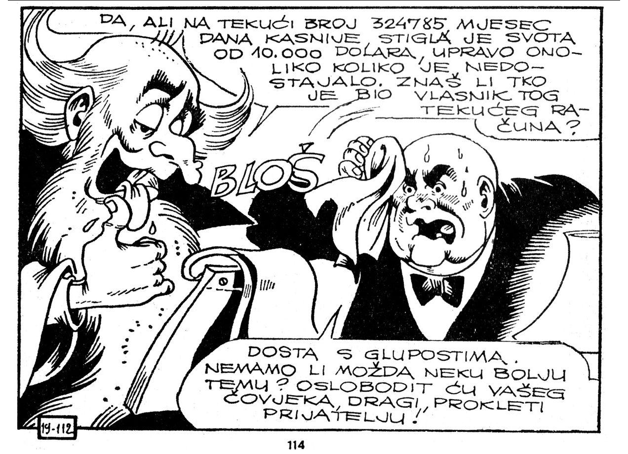 Alan Ford - Citati - Page 4 AF-SA19-image016