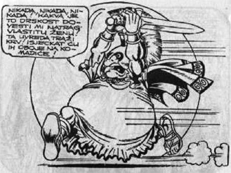 Alan Ford - Citati - Page 4 AF_SA22_img5x