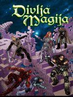 Divlja Magija & Faktor 4 TN_DMG_LUX_8