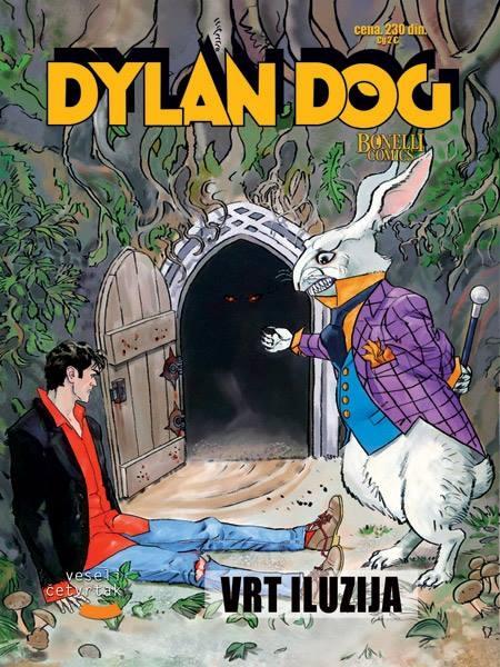 Dilan Dog 2013. - Page 11 DD_VEC_70