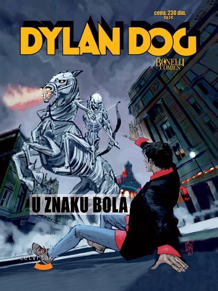 Dilan Dog 2013. - Page 12 DD_VEC_75