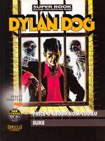 Dylan Dog - Veseli četvrtak TN_DD_SUPB_1