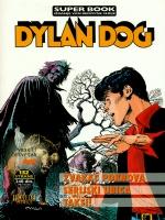 Dylan Dog - Veseli četvrtak TN_DD_SUPB_11