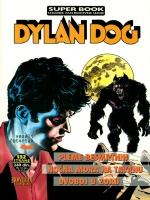 Dylan Dog - Veseli četvrtak TN_DD_SUPB_13