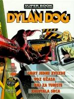 Dylan Dog - Veseli četvrtak TN_DD_SUPB_14