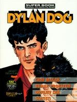 Dylan Dog - Veseli četvrtak TN_DD_SUPB_15