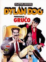 Dylan Dog - Veseli četvrtak TN_DD_SUPB_2