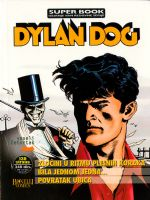 Dylan Dog - Veseli četvrtak TN_DD_SUPB_5