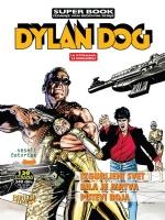 Dylan Dog - Veseli četvrtak TN_DD_SUPB_6
