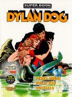 Dylan Dog - Veseli četvrtak TN_DD_SUPB_7